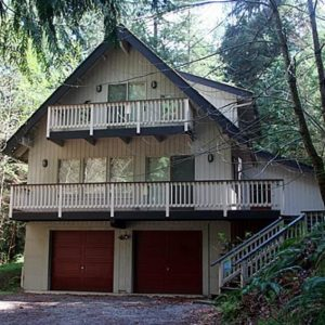 24sl Pet Friendly Cabin Sleeps 11!