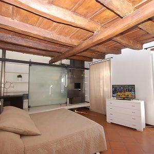 2br Campo De Fiori View Apartment