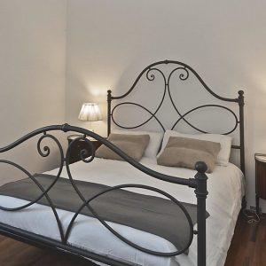 2br Ripetta Luxury At Popolo Rome