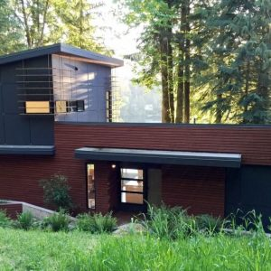 83mf Dream Home Over Silver Lake