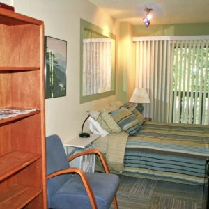 88sll Studio Condo Close To Skiing