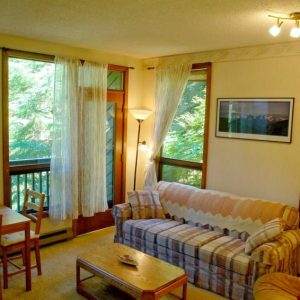 91sw Condo At Mt.Baker W/ Amenities