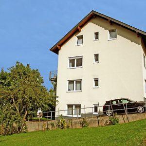 Am Reilsbach