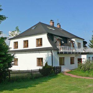 Andelska Hora
