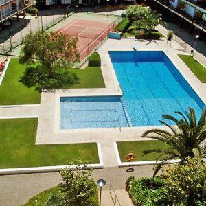 Apartament Marola