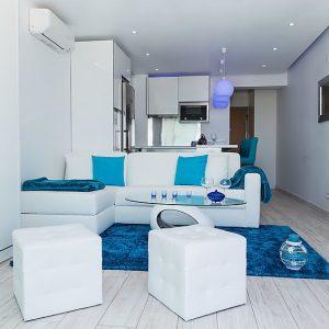 Apartamento Dream View