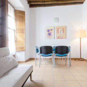 Apartamento Elvira 60 1