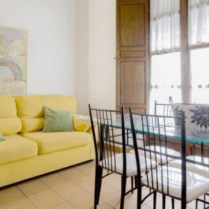 Apartamento Elvira 60 2