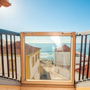 Apartamento Praia Do Norte