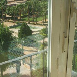 Apartamento Rey Lorca