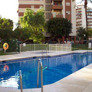 Apartamentos Torresol
