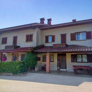 Apartment Marinic