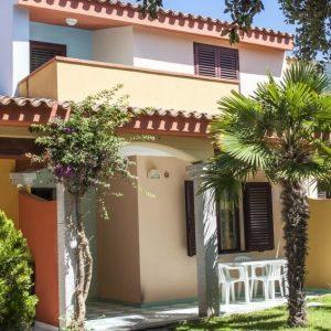Appartamento B4 In Rsd Con Piscina