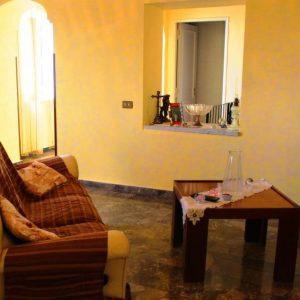 Appartamento Eleonora (N.2)