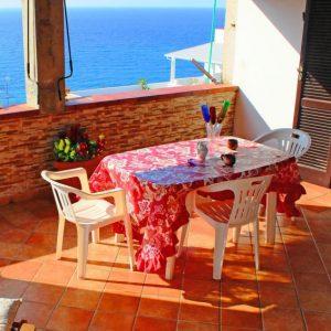 Appartamento Eleonora Vista Mare