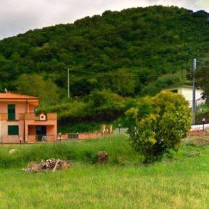 Appartamento Orange In Villa