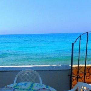 Appartamento Perla Sul Mare