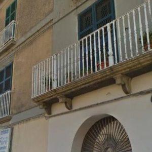 Appartamento Roma Tropea