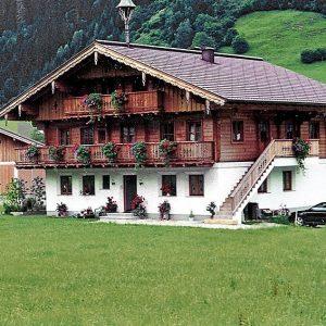 Astlhof