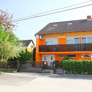 Balaton A2013