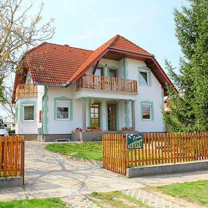 Balaton A2028