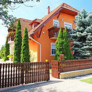 Balaton A2031