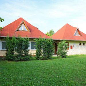 Balaton A2088