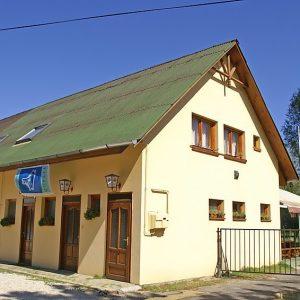 Balaton A405