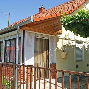 Balaton A412