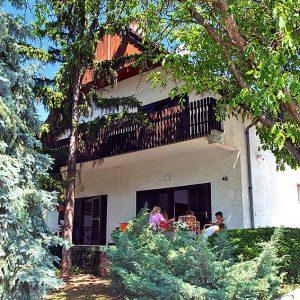 Balaton011