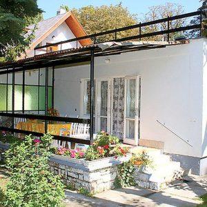 Balaton013