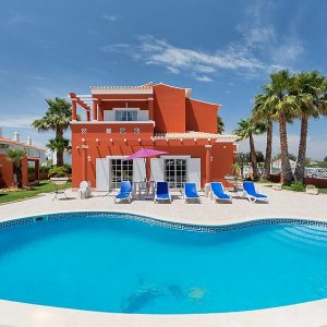 Casa Das Areias