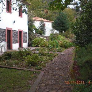 Casa Do Pereiro