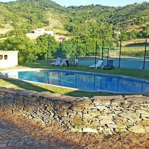 Casa Pimentel