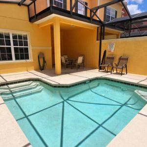 Coco Palm Villa 2