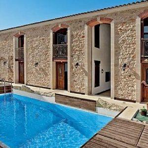 Creta Seafront Residences 1