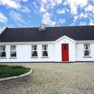 Glenvale Cottage