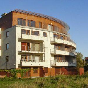 Helska Villa