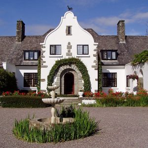 Killeena House