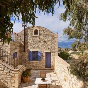 Orelia Cretan Villa 3