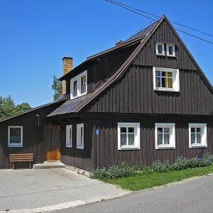 Príchovice