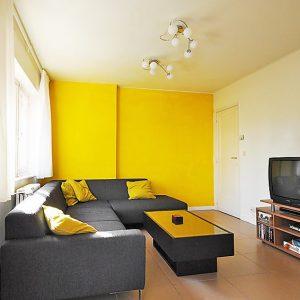 Residentie Alberteum