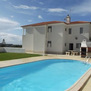 Villa Espaço