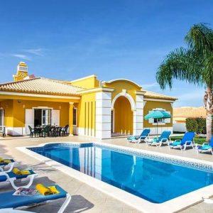 Villa Gale Beach 2