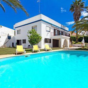 Villa Ivone