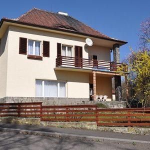 Villa Tulis